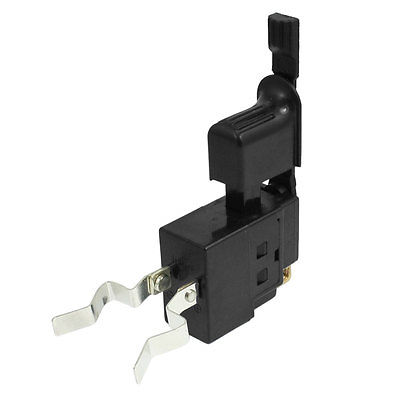 Electric Cordless Drill Trigger Switch 20A DC 12V for Hitachi DN10DSA цена