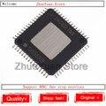 1 teile/los Neue original TAS5630B Chip TAS5630BPHDR QFP64 TAS5630BPHD HTQFP64 TAS5630 IC chip-in Spracherkennung/Steuermodule aus Verbraucherelektronik bei