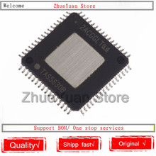 TAS5630 New QFP64 1pcs/Lot Chip IC Original