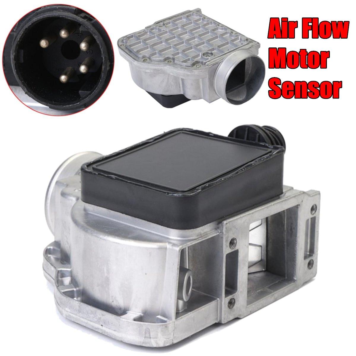 Brand New Air Flow Meter Sensor FOR BMW E30 E36 E34 Z3 318i 318ti 318is 1.8 518i
