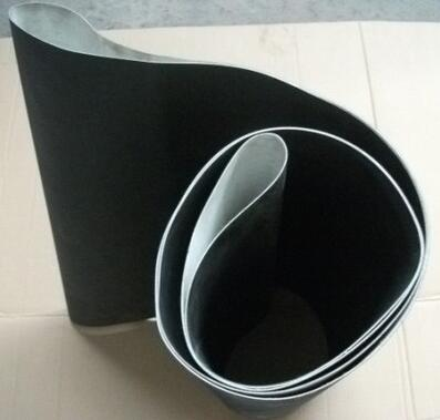 Treadmill Belt  Treadmill Belt For Home Treadmill You Need Your Treadmill Belt  Size,