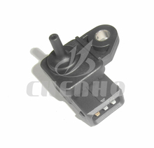 MAP Manifold AIR Pressure Sensor For Mitsubishi Mirage L200 Pajero ME202119 MD343375 E1T16475 AS330 5S2490 1904-307804 72-1611
