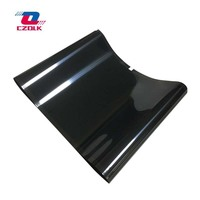New Compatible CP5525 Transfer Belt for HP CP5525 CP5225 M750 M775 for hp IBT Belt