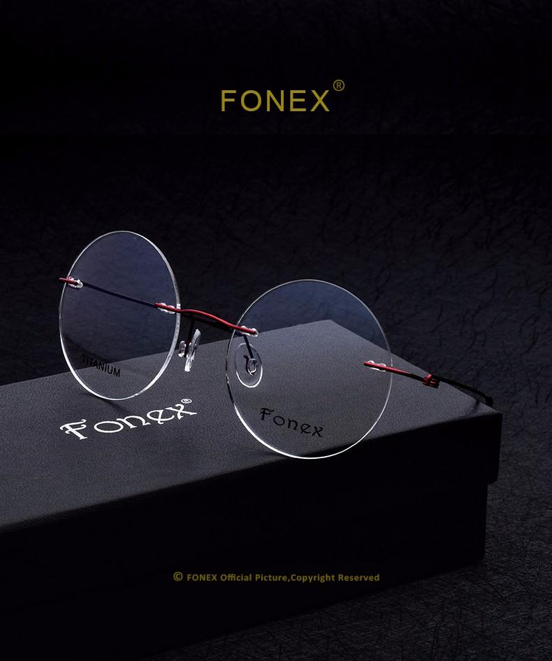 fonex-brand-designer-women-fashion-luxury-titanium-round-glasses-eyeglasses-eyewear-computer-myopia-silhouette-oculos-de-sol-with-original-box-F10010-details-3-colors_01