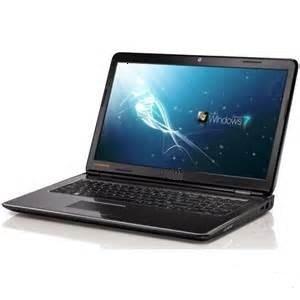 Laptop Keyboard for DELL I N5110 15 N5040 N5050 M5110 M5110R 15R black with frame Turkish TR MP-10K76TQ-442