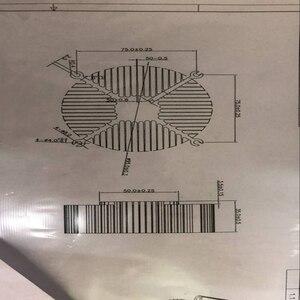 Image 5 - Fabriek Directe Verkoop 95*95*35Mm Cpu Ronde Cooler Computer Chip Koeler