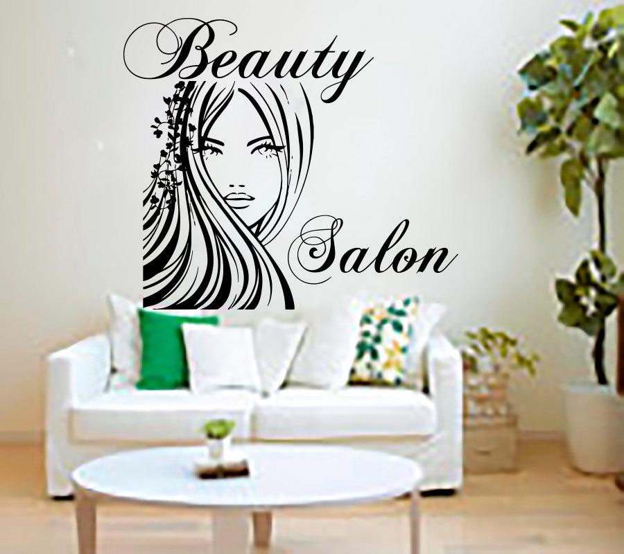 Compare prices on beauty salon designs online shopping for Decoration de salon