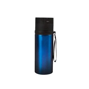 730ml Car Accessories Electrical Car Refrigerators Portable Cooler Auto Refrigerator Insulin Cooler Box Outdoor Mini Fridge
