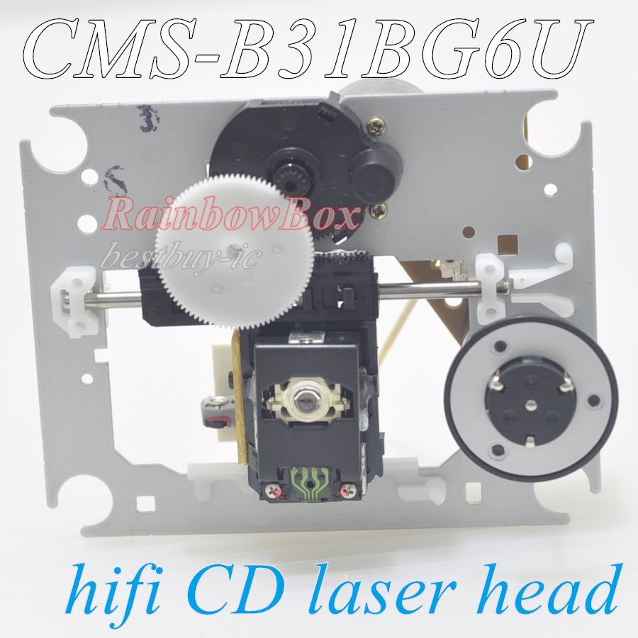 CMS-B31带珠 AAN 白镜  (7)
