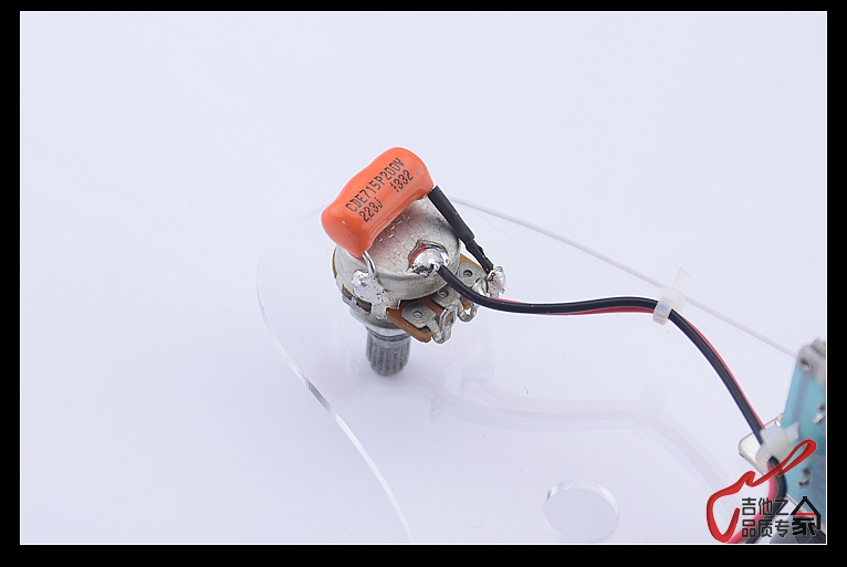 Beautiful Strat Style Guitar Tiny Viper Remote Start Wiring Flat Bulldog Keyless Entry Installation How To Install A Remote Car Starter Video Youthful A Diagram Of Solar Energy PurpleSolar Wiring Aliexpress.com : Buy 1 Set GuitarFamily Electric Guitar Wiring ..