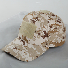 2019 Mens US Army Military Camouflage Caps Sniper Hats Delta Force Tactical  Active Camo Caps Spetsnaz 89020c4abf99