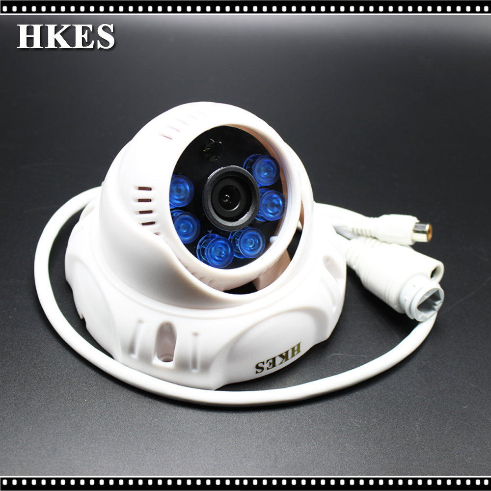 Full HD 1080P IP Camera Audio 2MP Camera IP With External Microphone Pickup камера наблюдения hokvs ip 1080p 2 mp full hd