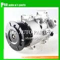 automotive air conditioner compressor for car toyota camry 2.4 2004-2011 88310-33250 8831033250