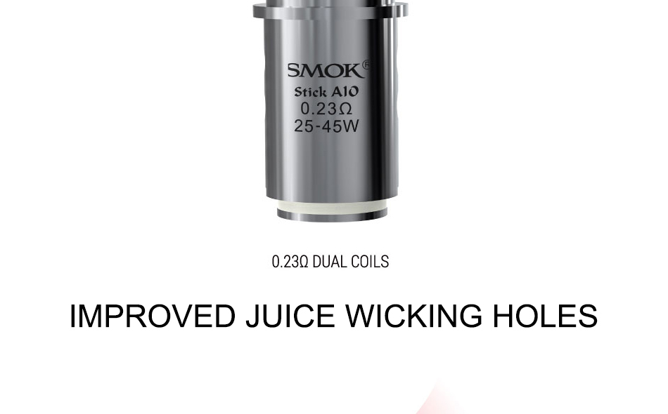 SMOK_Stick_AIO_Kit950_06