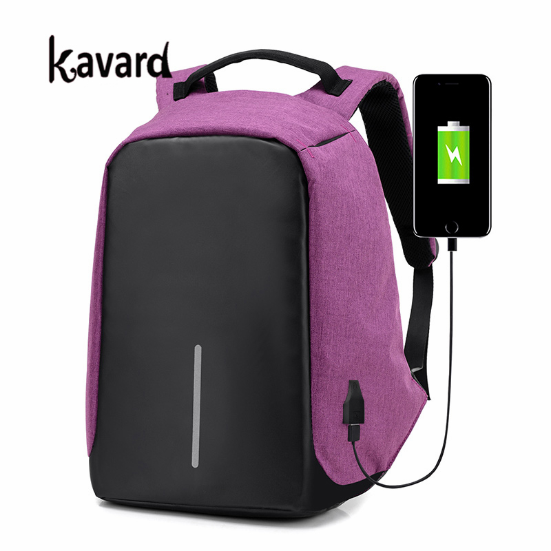 Multifunction Backpack USB Charging Men Laptop Backpacks for Girls Male Mochila Leisure Travel Backpack Women Anti Thief Bagpack multifunction usb charging men 14 15 inch laptop backpacks for teenager fashion male mochila leisure travel backpack anti thief