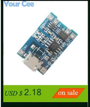 100 шт. 12 мм толщина 0,33 мм медный пьезо диск для зуммер датчик давления динамик DIY Электронный