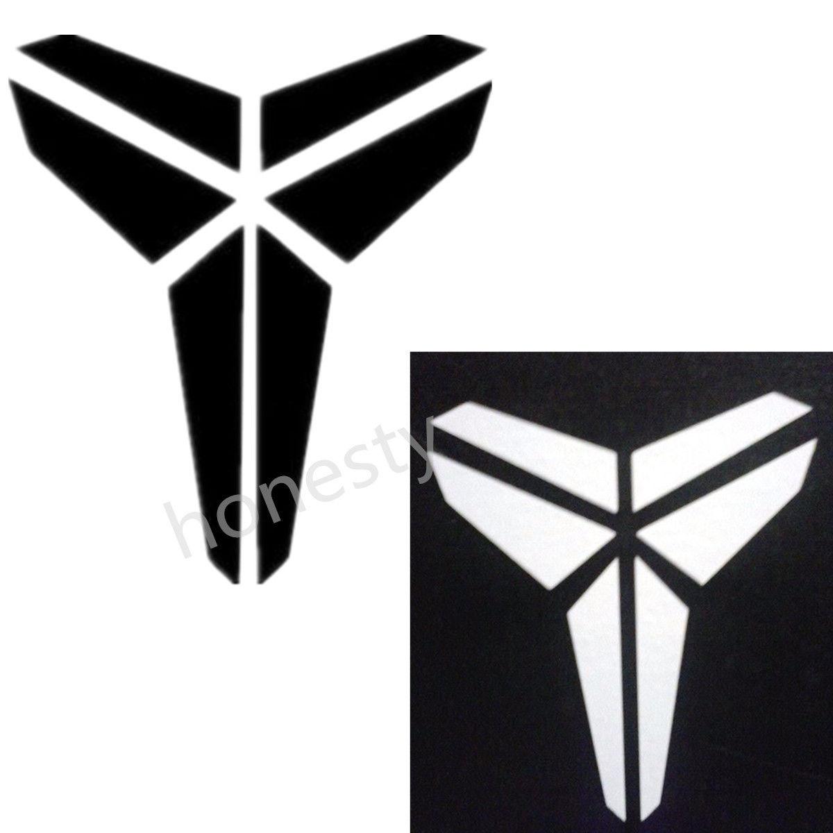 image gallery kobe logo