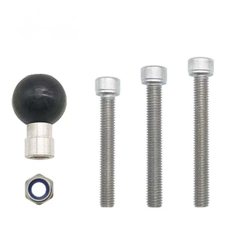 20-Pack The Hillman Group 44512 M4-0.70 x 6 Metric Stainless Steel Flat Socket Cap Screw