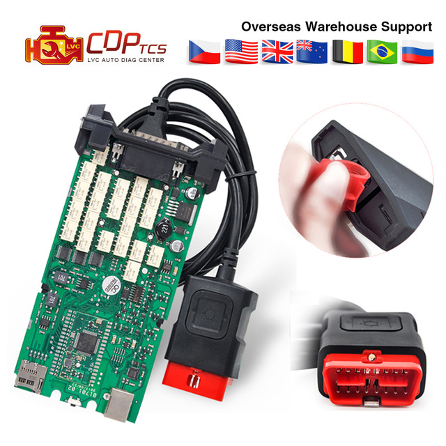 Performance Tuning Tuner Speed OBDII OBD2 OBD 2 II Chip Module Programmer for BMW 5 Series E39 E60 F10 F11 1996 and newer models