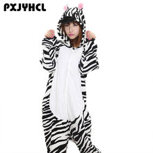 16570a634 Popular Bat Onesie for Adults-Buy Cheap Bat Onesie for Adults lots ...