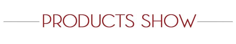 HTB1tlSIXcrHK1JjSspfq6zsrXXaV - ROSALIND Gel Polish Set All For Manicure Semi Permanent Vernis