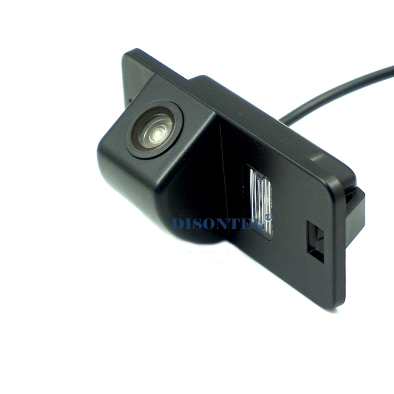 CAR REAR VIEW REVERSE CAMERA FOR CCD SONY BMW 1/3/5/6/7 Series X5 X6 E53 E39 E46 X3 E90 E9 E82 E8 Reverse backup camear