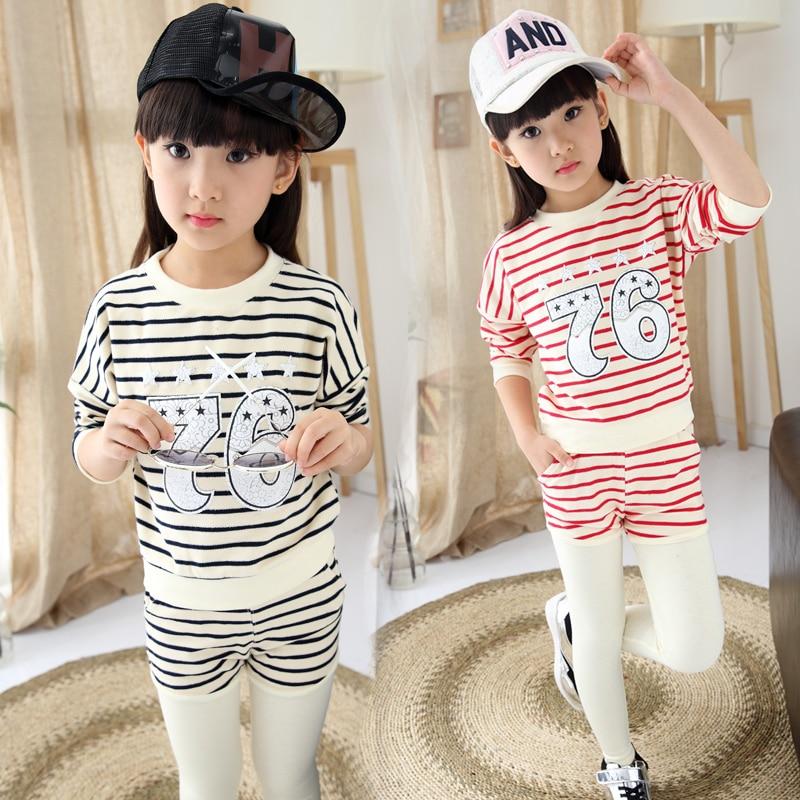 Ni os ni as oto o 2015 nuevos coreanas ropa de los ni os a - Ropa nina 3 anos ...