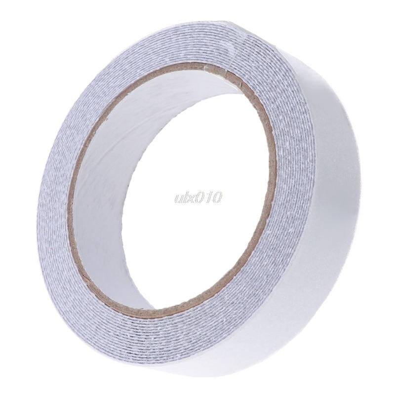 Anti Slip Safe Mat Strip Tap Roll Flooring Friction Non Slip Bathtub Grip Pad