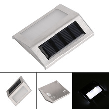 Waterproof Outdoor Wall LED Solar Night light PIR Motion Sensor Auto Swith Solar lamp Porch Path Street Fence Garden lighting