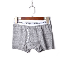 Roupas Infantis Brand Kids Briefs Pants Christmas Boys Underwear Toddler Baby Boys Cartoon Briefs Panties Shorts Christmas Gift