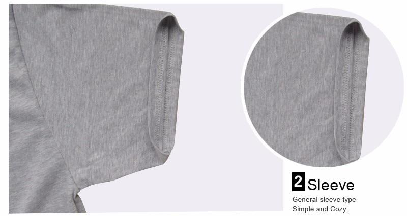 100% cotton Marshall T Shirt men short sleeves tee hip hop street wear for fans hipster 67