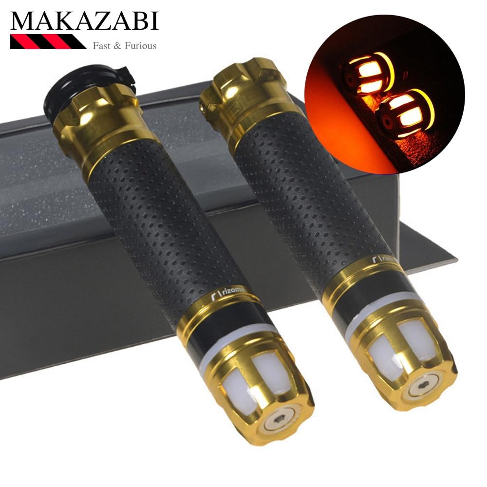 et-N0177512 Interruptor de peligro T2 Tipo 25 ** ** Tablero Bombilla Sin Tapa kg SA T25