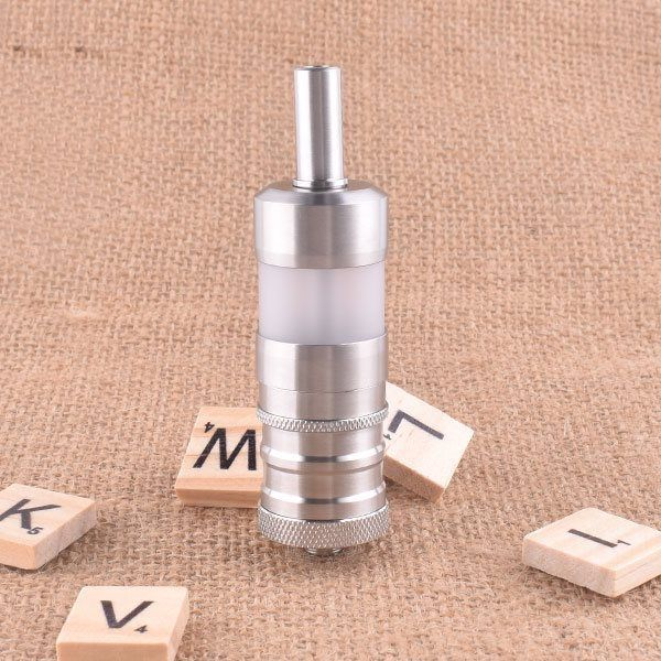 Shenray FEV4 22mm 5ml RTA Rebuildable Tank Atomizer cigarette electronique rta vape tank orchid v4 rta rebuildable tank atomizer clearomizer
