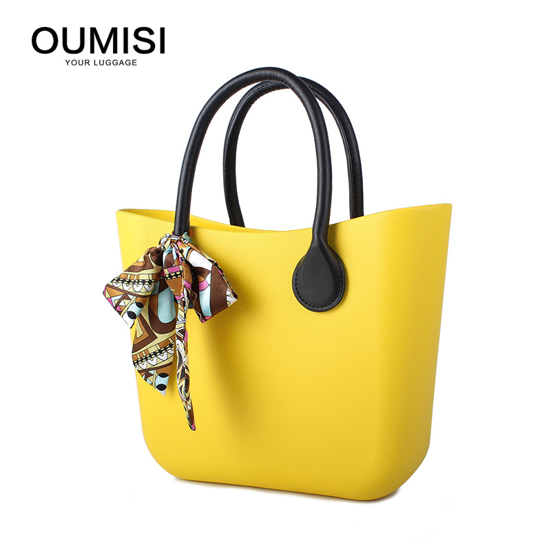 Women bag fashion 2017 luxury handbags women famous designer brand shoulder bags women leather handbags women