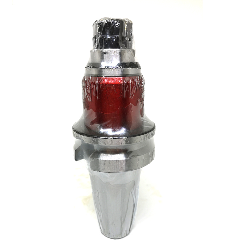 1PCS precision BT40 TER16 TER20 TER25 TER32 BT40 tapping holder Floating Tap holder BT40 tapping collet chuck cnc milling