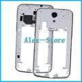 For Samsung Galaxy Mega 6.3 i9200 Middle Frame Bezel Backplate Parts For Samsung Galaxy Mega 6.3 i9200 i527 i9205 Middle Frame