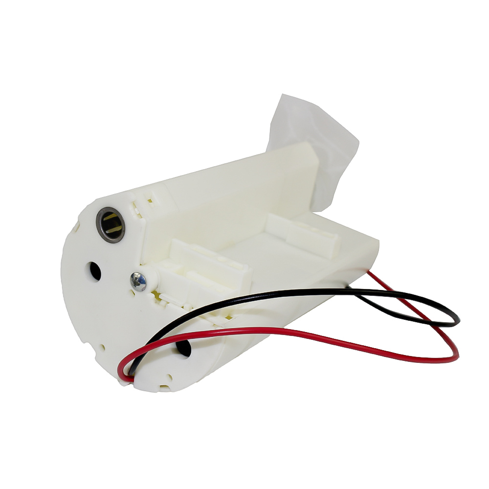 Cnspeed Fits For 1990 1997 Ford F150 F250 F350 W Plastic Front Tank 350 Diesel Solenoid Wiring Fuel Pump Module Assembly Fpa Fd2059mn In Pumps From Automobiles Motorcycles On