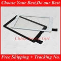 "7"" New Capacitive Touch Screen Digitizer For Perfeo 7007-HD RoverPad Air S70 3G  Supra M722G  Telefunken TF-MID706G HS1275"