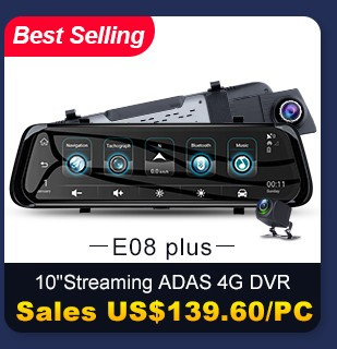 Phisung-car-dvr-1_04