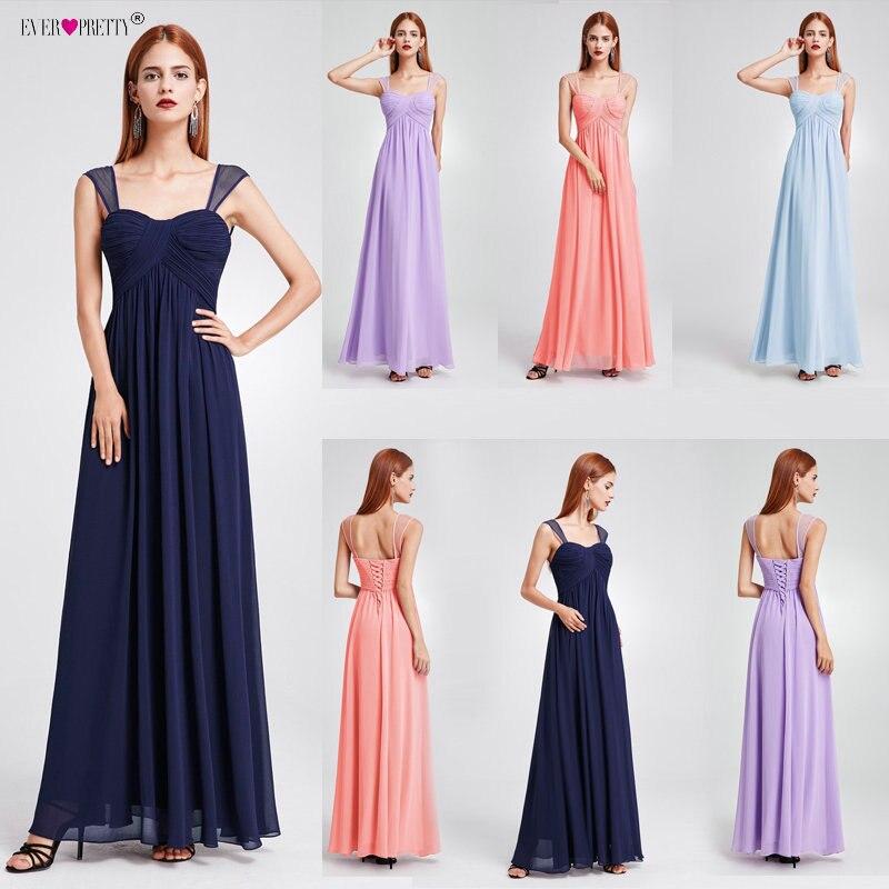 Daftar Harga Aliexpress Buy Evening Dresses Pretty He08540 Termurah ... ce299a92d486