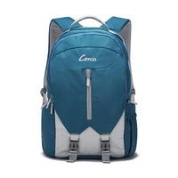 New Hot selling High quality K103 S ultralight popular durable waterproof stylish couple SLR Camera Backpack Travel Leisure Back