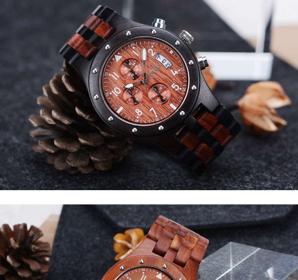 men's-watch_13