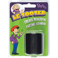 Le Tooter Create Farting Sounds Fart Pooter Prank Joke Machine Party New