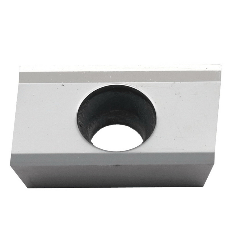 MOSASK 10pcs APKT1604-AL ZK01 BAP400 End Mill CNC Aluminum Machining Cutting Precision Lathe Cut Carbide Milling InsertsMOSASK 10pcs APKT1604-AL ZK01 BAP400 End Mill CNC Aluminum Machining Cutting Precision Lathe Cut Carbide Milling Inserts