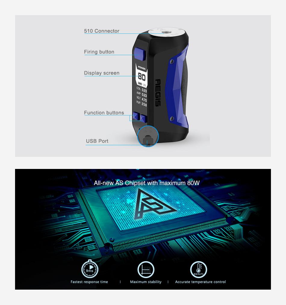 GeekVape Aegis Mini 80W 2200mAh HTB1tl_OXdzvK1RkSnfoq6zMwVXal
