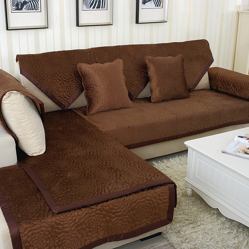 Covers for a sofa furniture covers set loveseat modern protector leather  Stretchable Cloak Stretch armchairs sofa - Popular Modern Furniture Loveseat-Buy Cheap Modern Furniture