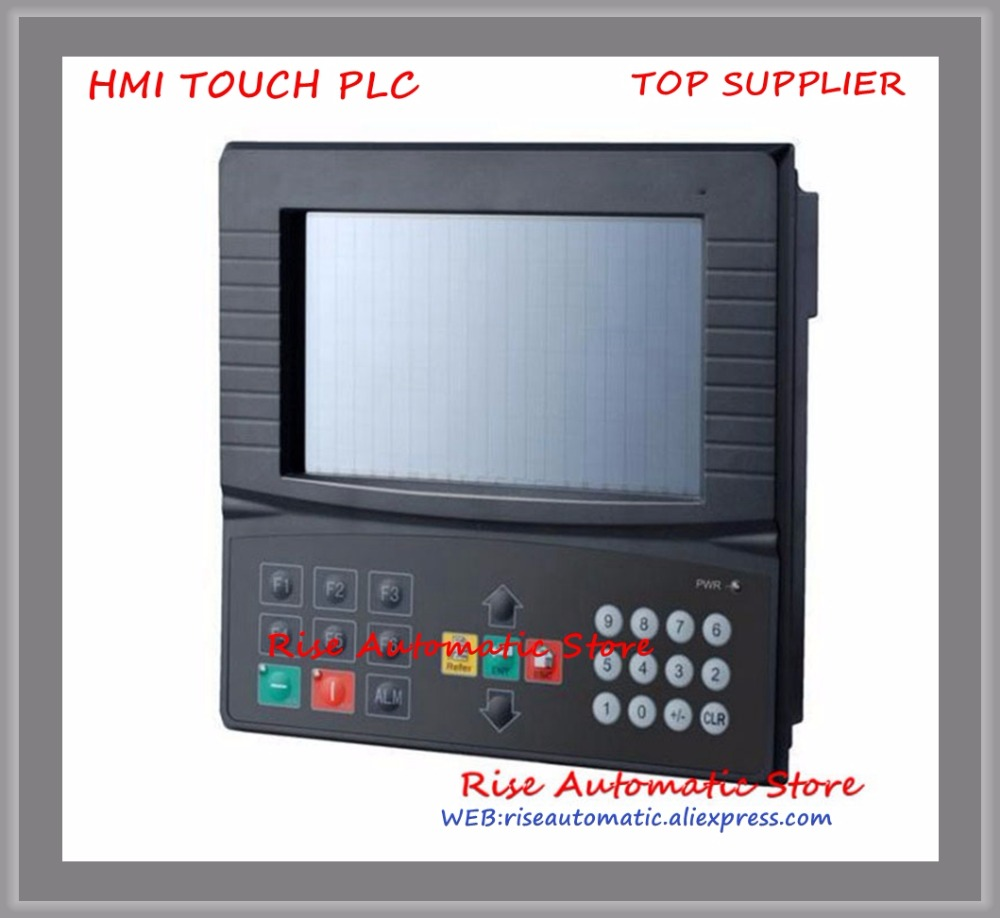 New Industrial Touch Screen MP760-TNew Industrial Touch Screen MP760-T