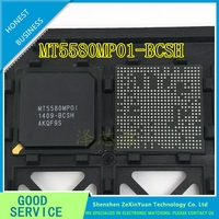 3PCS MT5580MP01-BCSH MT5580MPO1-BCSH MT5580MPOI-BCSH MT5580MPOI MT5580MP0I MT5580MP01