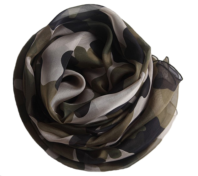 100% Natural Silk neck paisley bandana women silk square scarf beach shawl bysifa fashion designes head scarves