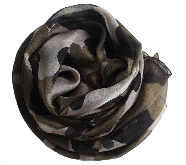 100% Soie Naturelle cou paisley bandana femmes carré de soie écharpe plage châle bysifa mode designes tête foulards
